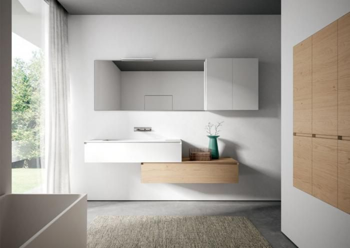 cubic by idea | idea group | homerefresh
