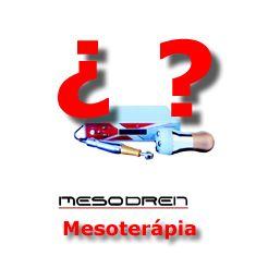 Preguntas frecuentes de la Mesoterapia virtual #MesoterapiaVirtual #Mesoterapia #AparatologíaEstética #BeautyEquipment #FrequentlyAskedQuestions #FAQ http://www.avanxel.com/aparatologia-estetica/mesoterapia-virtual/mesoterapia-virtual-preguntas-frecuentes.html