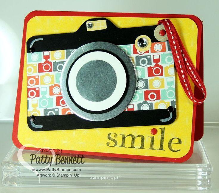 I-am-me-dsp-camera-card