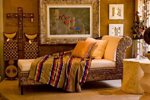 Africana decoración-imagen-Otros muebles de hogar-Identificación del producto:111014964-spanish.alibaba.com