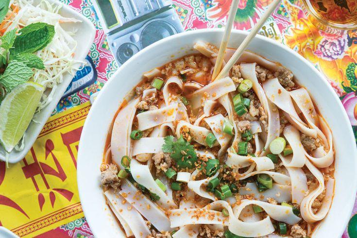 The Best New Asian Restaurants in Seattle | Eat & Drink | Seattle Met