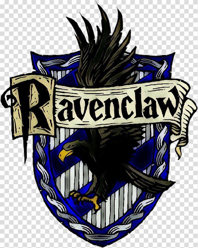 Ravenclaw Logo Ravenclaw House Fictional Universe Of Harry Potter Common Room Hogwarts G Harry Potter Gryffindor Logo Harry Potter Logo Harry Potter Ravenclaw