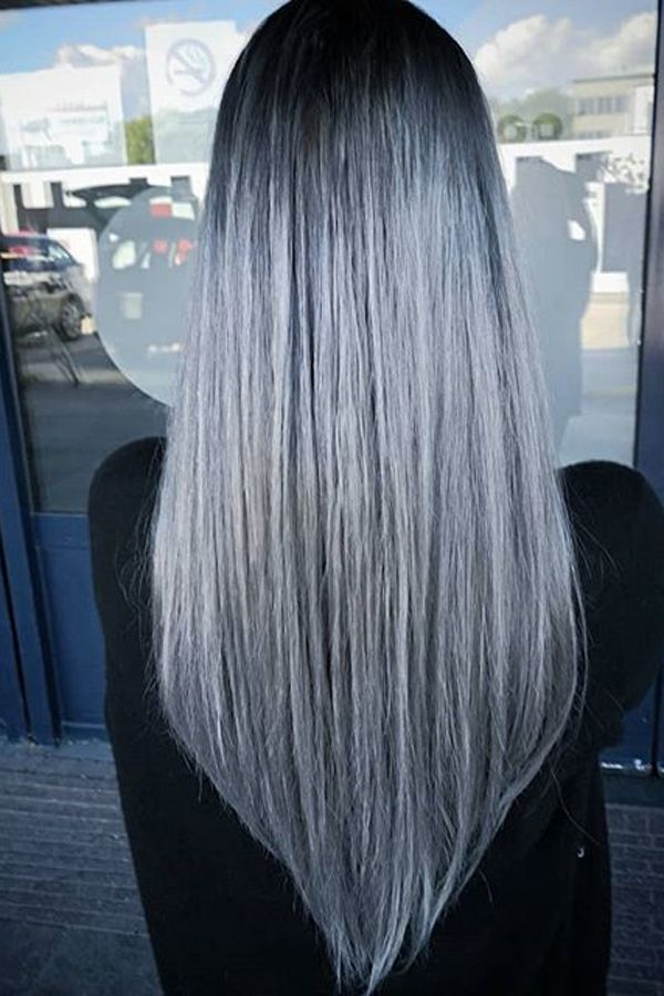 Grey Hairstyles For Black Women Sew In Weaves With Closure Factory Cheap Price With Store Coupon Dhl Worldwide Shipping Jingleshair Humanhairextensions H