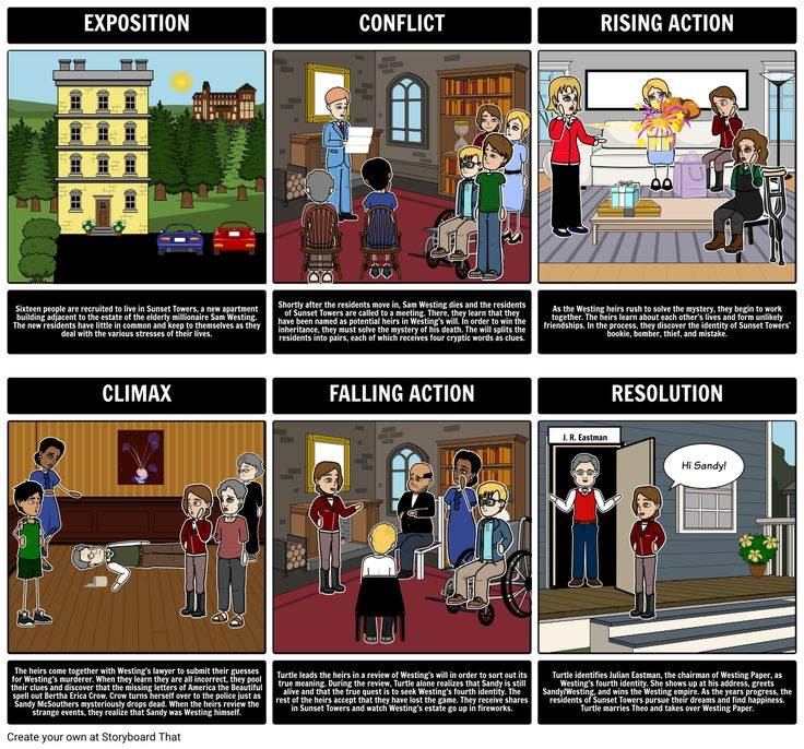 The 25+ best Create a storyboard ideas on Pinterest Storytelling - digital storyboard templates