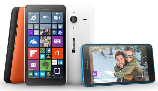 Microsoft Lumia 640 XL now available for $70 in USA