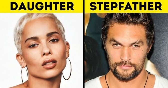 14 Celebrities Who You Might Not Know Are Related In 2020