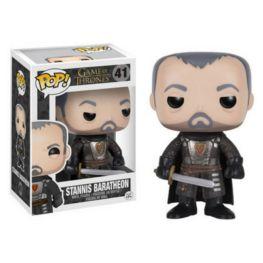 Hame of Thrones Stannis Baratheon #41 - Vaulted
