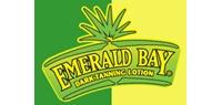 Tan-Us.net .......STOCK  Emerald Bay