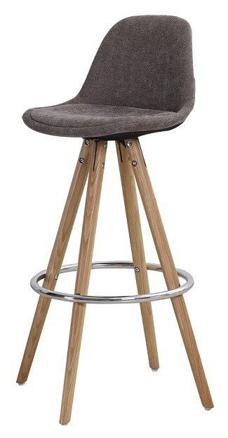 25 best Barhocker images on Pinterest | Counter bar stools, Bar ...
