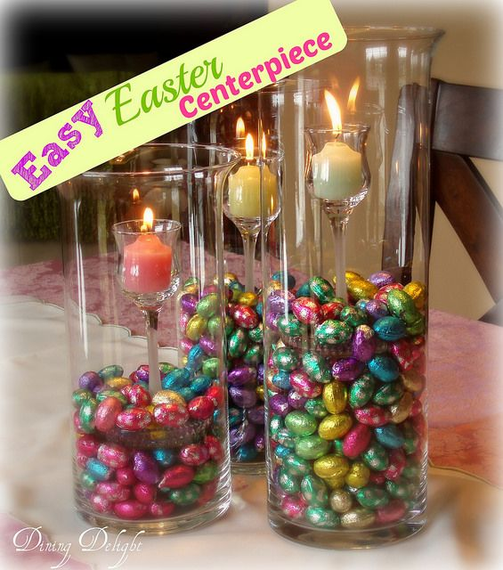 17 best images about apothecary jars on pinterest for Restaurants open on easter near me