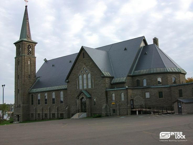 16 Best Houses Of Worship Images On Pinterest Metal