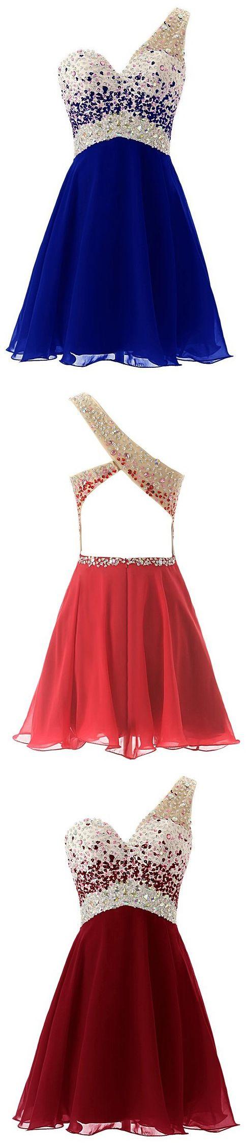 royal blue homecoming dresses, red homecoming dresses, burgundy homecoming…