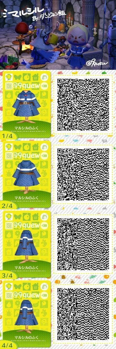 579 best images about acnl qr codes on pinterest animal. Black Bedroom Furniture Sets. Home Design Ideas