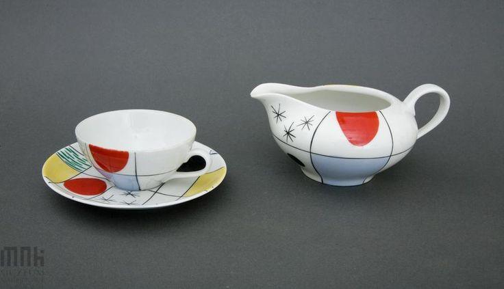 serwis do kawy porcelana wałbrzych - Szukaj w Google