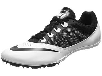 Nike Zoom Rival S 7. The sexiest spikes out there!