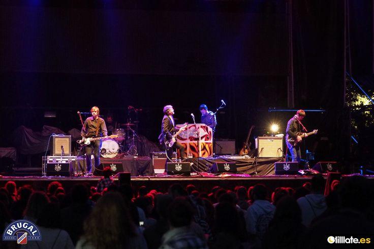 Foto 22 de 121 en OBA Festival by Ron Brugal, Arriondas - tilllate.es
