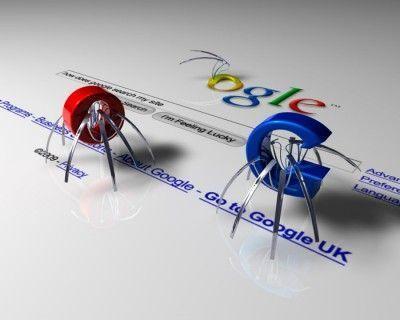Todos los que comienzan y todos los que estamos en internet con un blog, web, queremos estar en las primeras páginas de  Google pero muchos desconocen los pasos a seguir, se pierden en el intento de tener un buen posicionamiento en buscadores.
