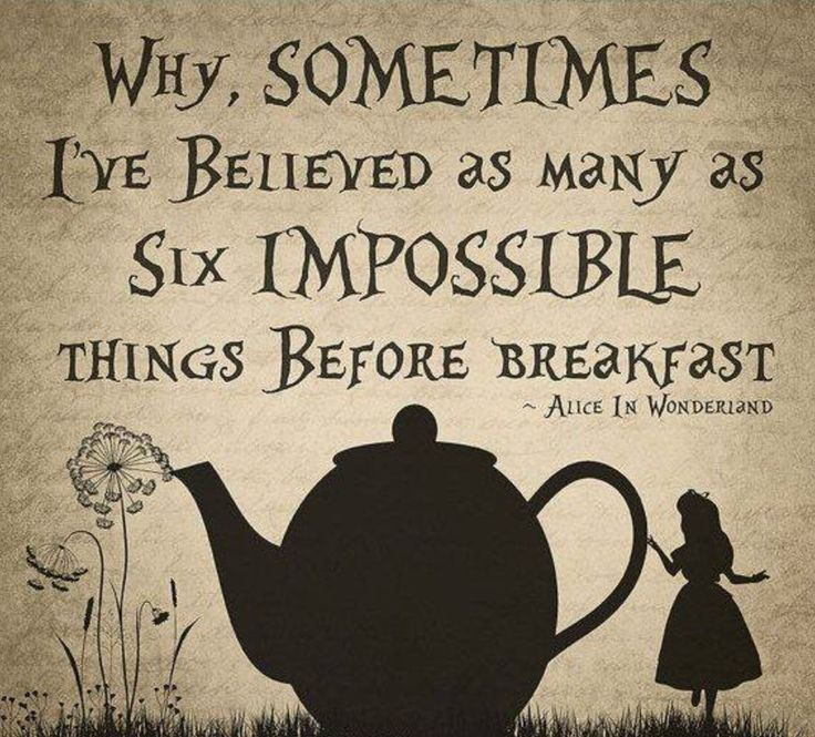 Alice In Wonderland Mad Hatter Quotes: 25+ Best Dandelion Quotes On Pinterest