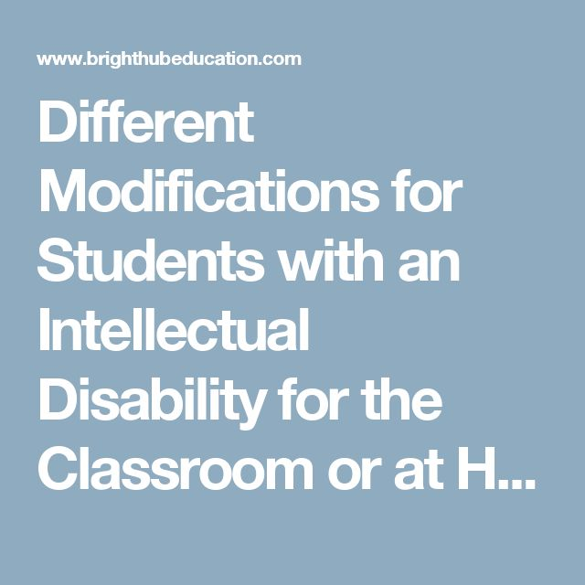working for children with disabilities social work essay Models of disability working with parents  of child development may assist social workers in their practice and i hope to show this throughout my essay, with .