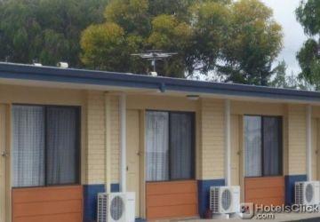 Prezzi e Sconti: #Bayview motel a Esperance - australia  ad Euro 90.75 in #Esperance australia occidentale #It