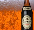 #OpeningDay Snack Smart: Guinness is one of the lowest calorie beer options (non light beer) #SelfMagazine
