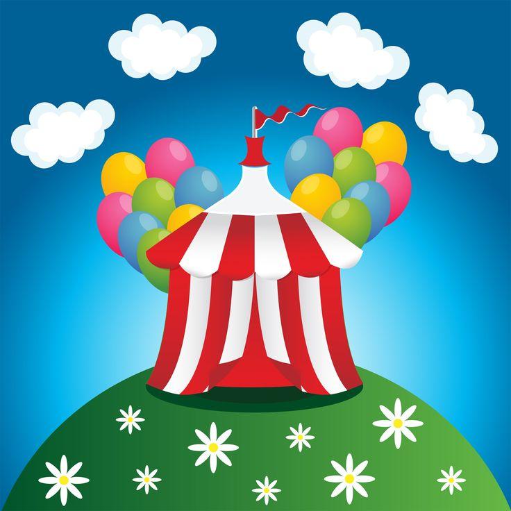 Thema+circus