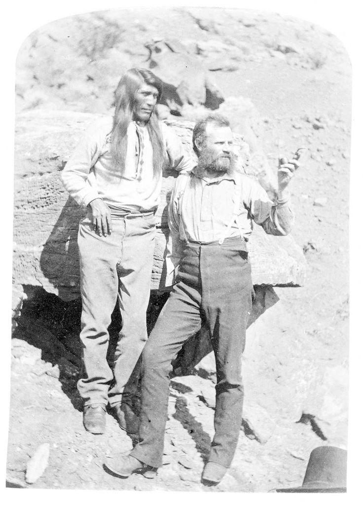 nunavut geological survey