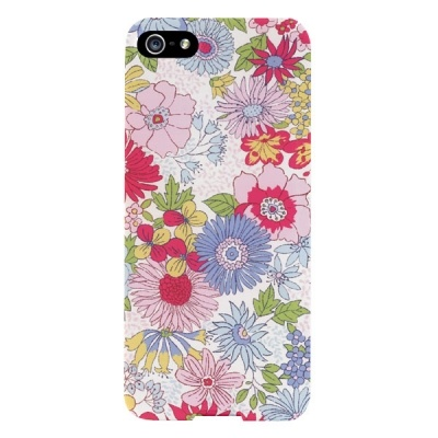 Pattern, iPhone 5 ,아이폰5 케이스,flower