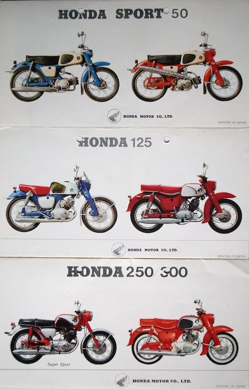 270 best motorcycles images on pinterest | vintage motorcycles