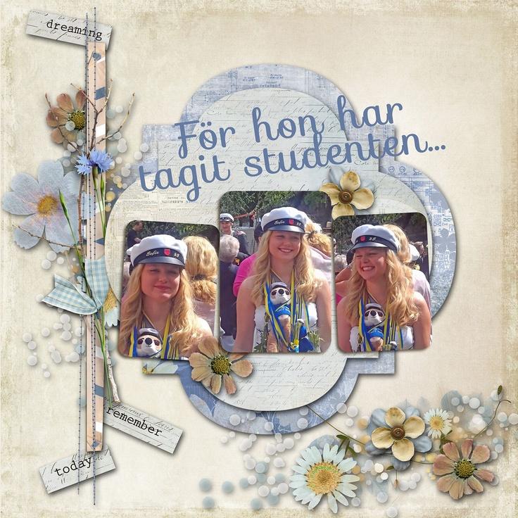 S student