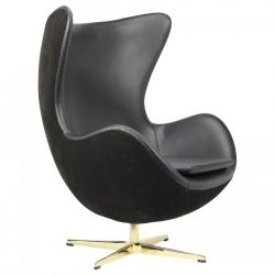 10 Most Iconic Chair Designs Ever