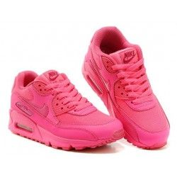 newest cc652 c6fe7 ... amazon zapatillas nike air max 90 prem mujer e9f35 364c3