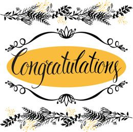 A congratulations letter is used to congratulate individuals on a personal as well as professional front. The article below enlists some samples of congratulations letters of achievement.