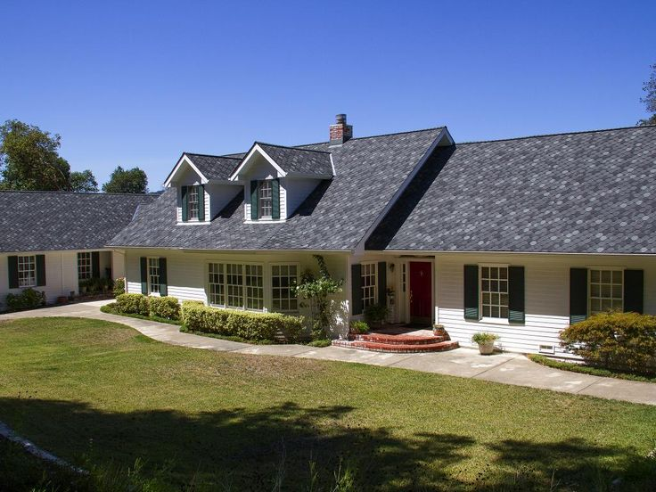 Best 17 Best Images About Cascade Signature Cut Shingles On 640 x 480