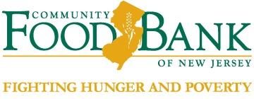 Hillside Nj Food Bank Volunteer