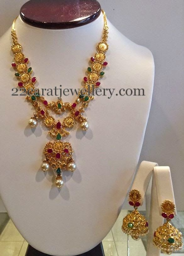 22 best Chinni images on Pinterest Indian jewellery design