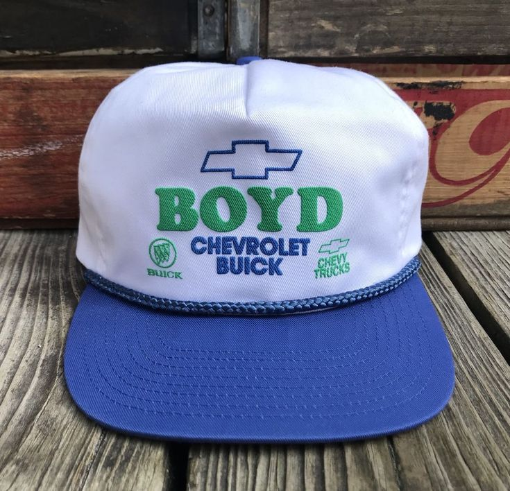 Aztec Chevrolet Buick Gmc In Beeville: Best 25+ Trucker Hats Ideas On Pinterest