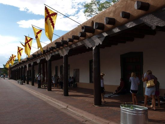 New Mexico History Museum, Santa Fe: See 782 reviews, articles, and 72 photos of New Mexico History Museum, ranked No.6 on TripAdvisor among 215 attractions in Santa Fe.