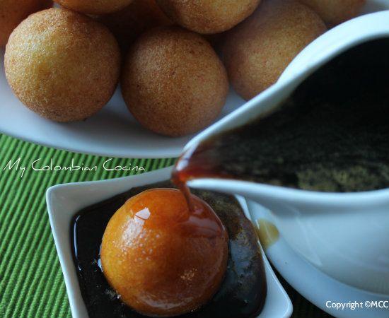 Melado de Caña -Cane Molasses. Colombia, comida colombiana, recetas colombianas, cocina, recipes