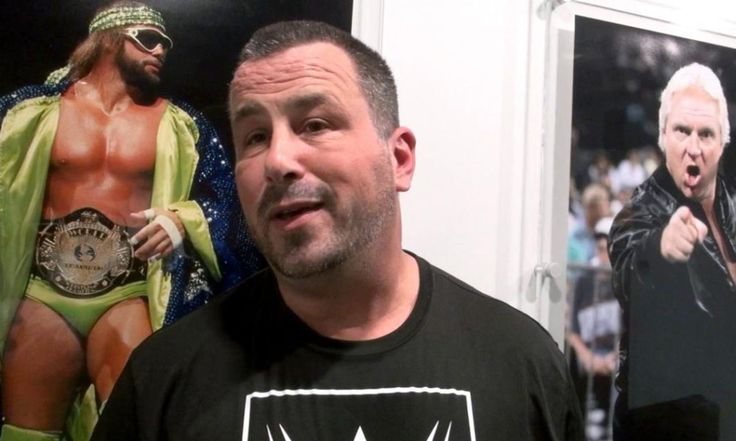Did WWE talk with Steve Corino while he was still under contract to ROH?
