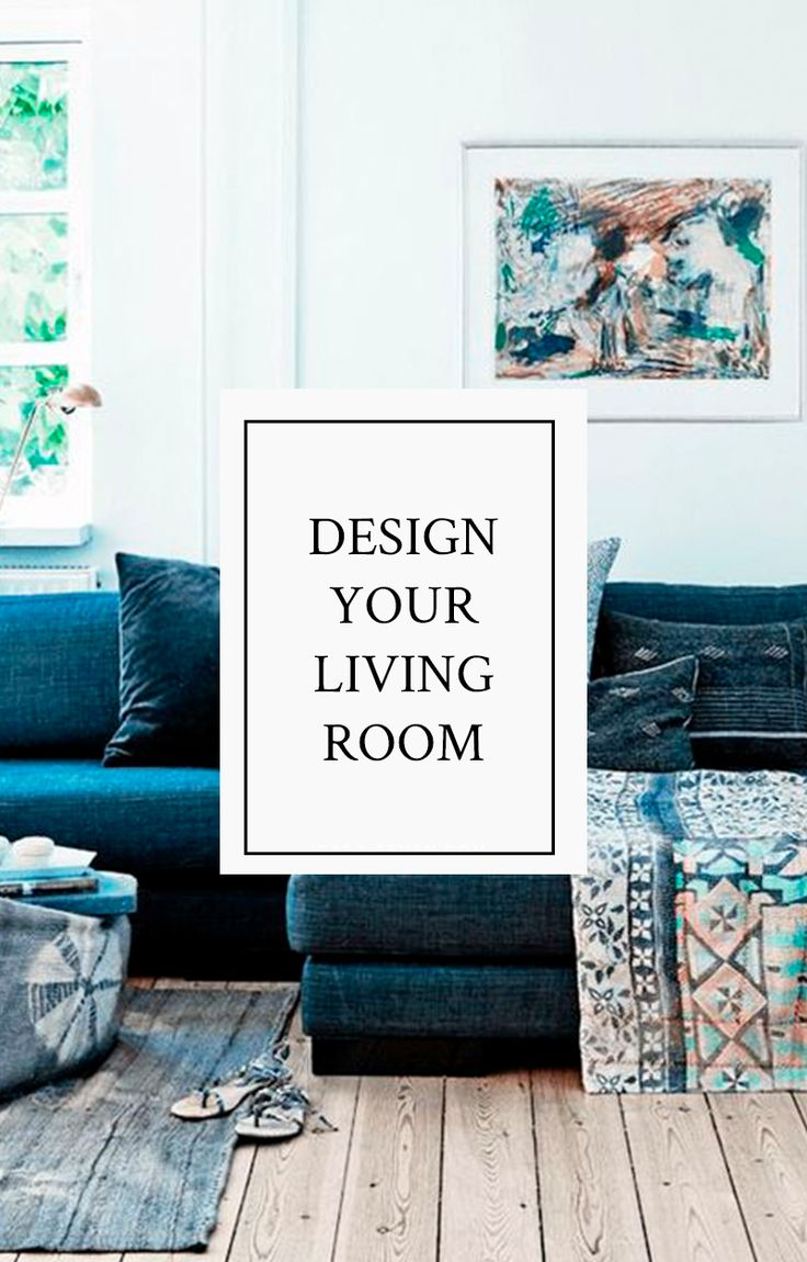 Design Your Living Room. Request a Free Consultation.