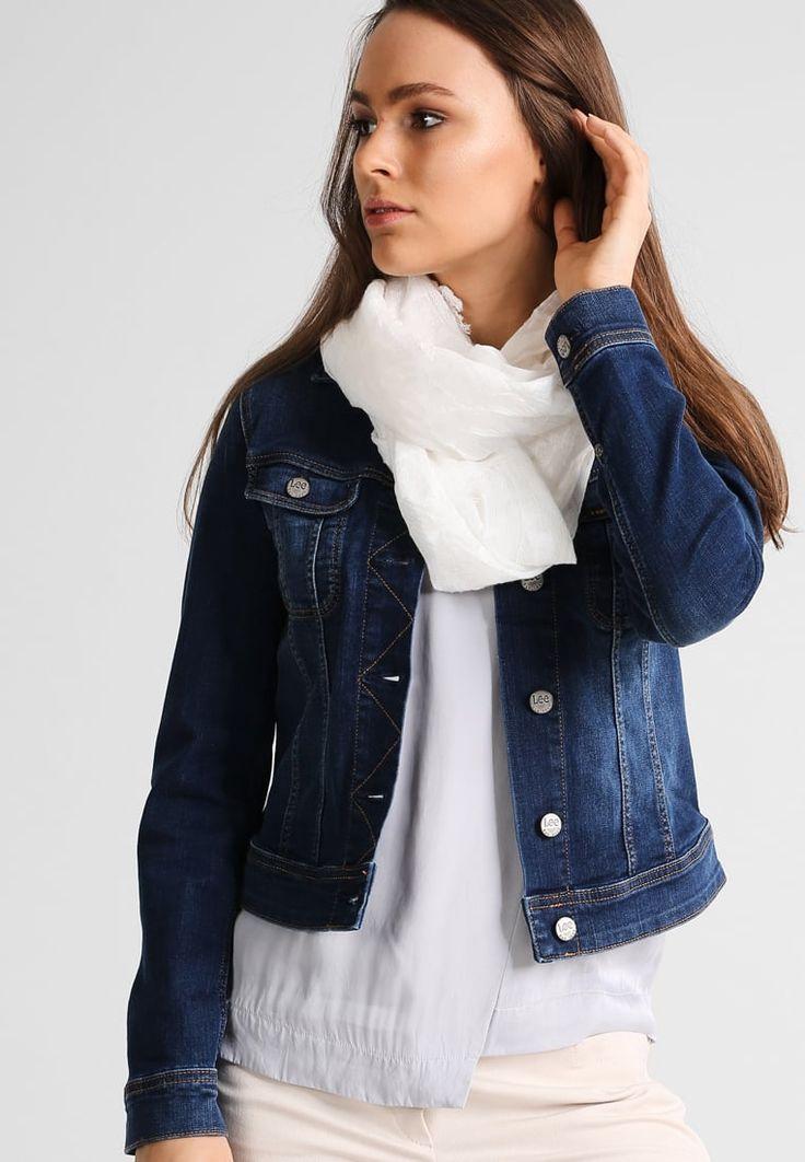 ¡Consigue este tipo de bufanda de Cortefiel ahora! Haz clic para ver los detalles. Envíos gratis a toda España. Cortefiel Bufanda white: Cortefiel Bufanda white Ofertas     Material exterior: 78% poliéster, 22% viscosa   Ofertas ¡Haz tu pedido   y disfruta de gastos de enví-o gratuitos! (bufanda, bufanda, scarf, snood, knitted scarf, schal, bufanda, écharpe, sciarpa, bufandas)