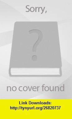 The Divine Comedy of Dante Alighieri Inferno Allen Mandelbaum ,   ,  , ASIN: B005G407SU , tutorials , pdf , ebook , torrent , downloads , rapidshare , filesonic , hotfile , megaupload , fileserve