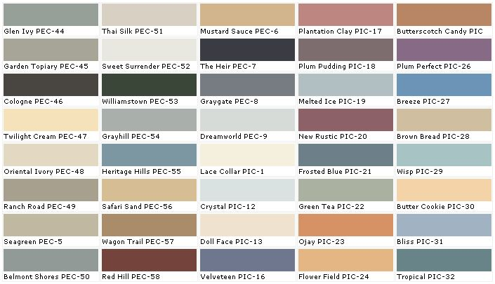 11 best the pierce images on pinterest peircings on behr paint colors interior id=88757