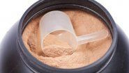 The Scoop on Protein Powder: Should Women Take Protein Supplements?