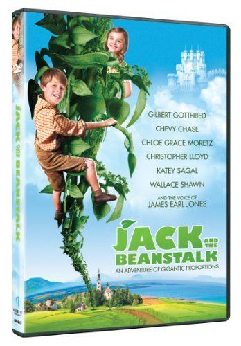 My name is David I live in 25 Lawson park I have ordered jack and the beanstalk on DVD. It is on its way Mr Kelly  BT 22 1ex 25 lawson park Newtownards
