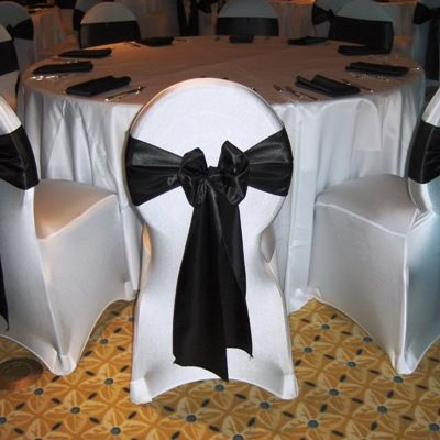 34 Best Events Images On Pinterest Spandex Table Covers