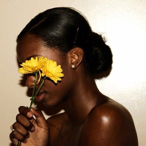 237 best B L A C K images on Pinterest