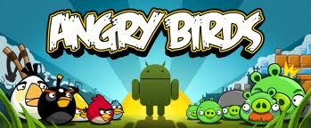 From a hand held #game, to a #television series. Here's how #AngryBirds 'made it big!'