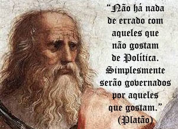 Platao